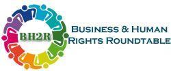 BHR Roundtable Logo